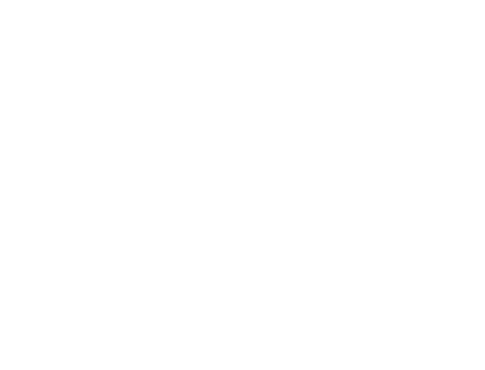 郑州海绿王绿色科技有限公司